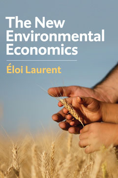 Livre E. Laurent Economics