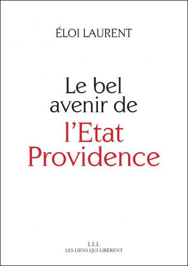 Livre E. Laurent Etat Providence