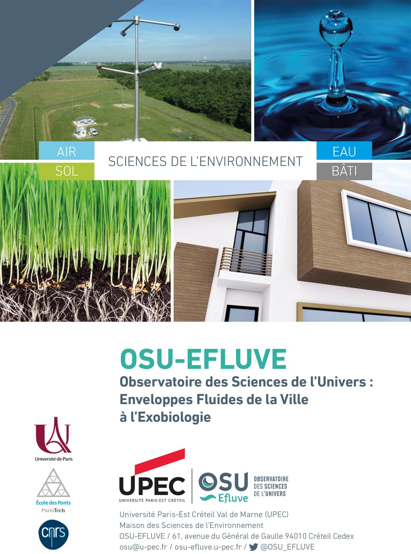 Plaquette OSU 2020 VF